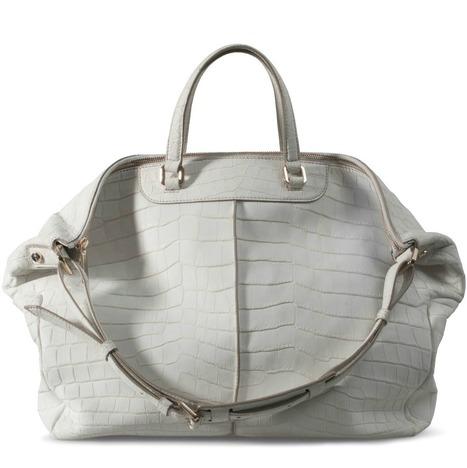 Tod's Miky Bag | Le Marche & Fashion | Scoop.it