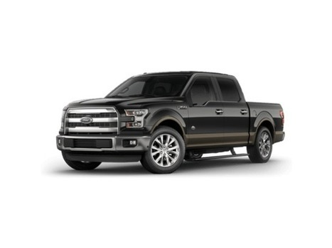 Viva Ford El Paso >> 2016 Ford F 150 From A Dealership In El Paso T