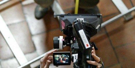 Une femme floutée dans un reportage fait condamner France Télévisions   APMP NEWS   Scoop.it