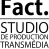 Fact. Disruptive Transmedia Network
