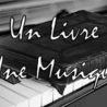 Musique à la médiathèque
