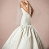 Lace Wedding Dresses - theLuckyBridal.com