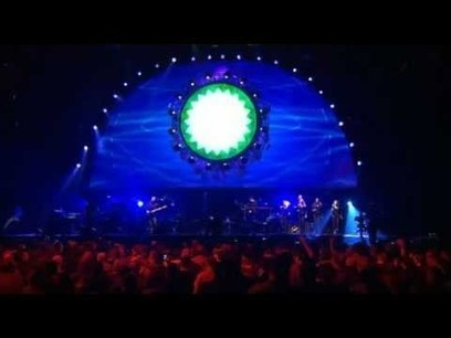 The Pink Floyd Tribute Show (2011) Full- Live From Liverpool | Metaverse NewsWatch | Scoop.it