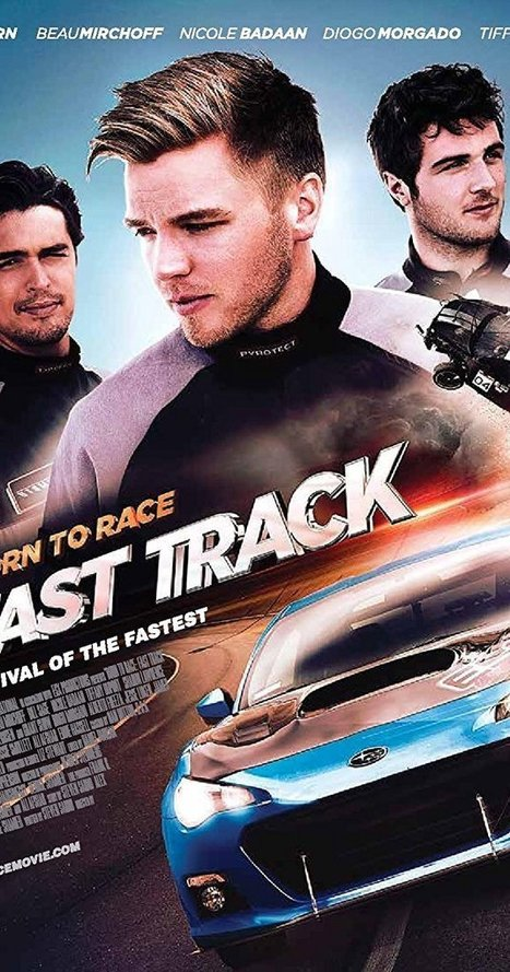 Race Movie Download Free
