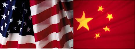 China investing in SD, Imperial counties   International Trade   Scoop.it