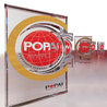 Point of Sale and Point of Purchase Displays from UK manufacturer arken Pop