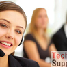 Online Computer Technical Support
