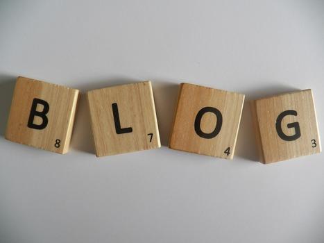 5 astuces pour que vos contenus soient davantage partagés !   Social Media   Scoop.it