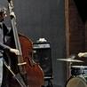 Le jazz en Bourgogne