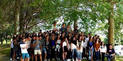 Landestyle, l'office de tourisme de Soustons laisse la parole aux jeunes! | TourismeActus | Scoop.it