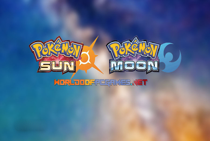 Pokemon Sun And Moon Free Download 3DS Game Reg... Pokemon Sun And Moon Free Download 3DS Game Region Free PC - Full Version Games - 웹