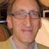 Todays Travel Marketer