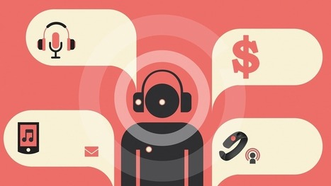 Why music is a powerful tool for brands — and how they can leverage it   Musica, Copyright & Tecnologia   Scoop.it