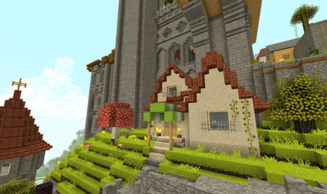 1.7.10 texture pack