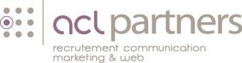 emploi-communication-web RESPONSABLE RELATIONS PRESSE | De la com : interne ou non #job#news | Scoop.it