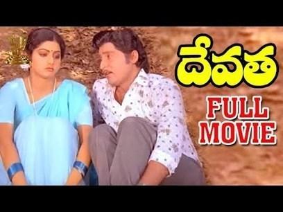 hindi full movie singh is bling downloadgolkes