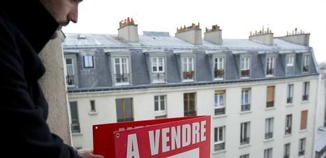 Pourquoi votre logement met du temps à se vendre | Immobilier | Scoop.it
