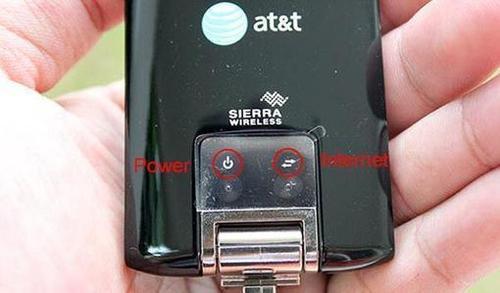 at&t sierra wireless aircard 313u driver