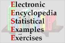 EESEE - Contents   Teacher Tools and Tips   Scoop.it