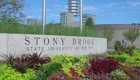SUNY expanding its 'badge' credential program | The Daily Badger | Scoop.it