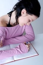 » Mindfulness Can Aid in Focus, Working Memory - Psych Central News | Positive futures | Scoop.it