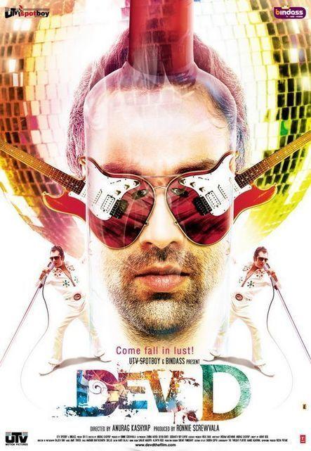 Vettaiyadu Villaiyadu 2015 Full Movie Free Download Mp4