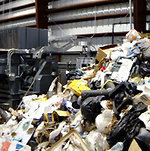 Plasma Gasification Raises Hopes of Clean Energy From Garbage | Sustain Our Earth | Scoop.it