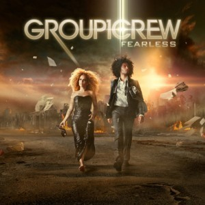 Exclusive! Group 1 Crew - He Said (Featuring Chris August) (Official Music Video) | Contemporary Christian Music News | Scoop.it