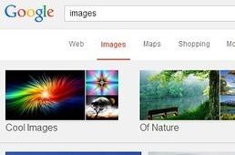 Google Brings Semantics to Image Search - semanticweb.com | digitalassetman | Scoop.it