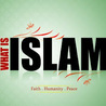 islam-religion