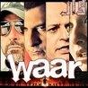 Watch Pakistani TV Dramas | Talk Show | Music Video | Corepk.com