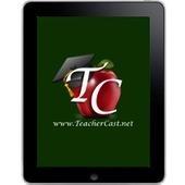 TeacherCastHomePage | 21st Century Education for 21st Century Educators | Scoop.it