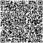 Utiliser la réalité augmentée et les QR codes au CDI | Apps for EFL ESL | Scoop.it