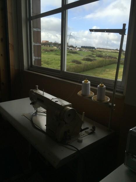 Las ventanas abiertas del colegio de Granda | Orientación Educativa - Enlaces para mi P.L.E. | Scoop.it