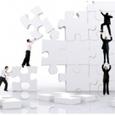Les PME à l'heure du travail collaboratif et du nomadisme - Ipsos Public Affairs   Ipsos.fr   Management et projets collaboratifs   Scoop.it
