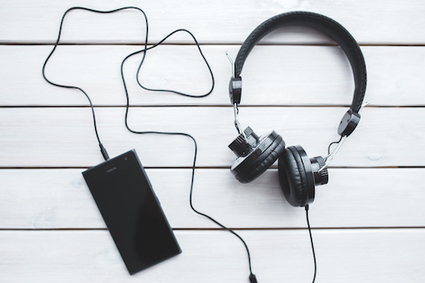 5 Education Podcasts For Your Playlist | Gaggle Speaks | Education | Scoop.it