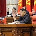 Religious right leader links gay marriage and North Korea threats | free weezy :))) | Scoop.it