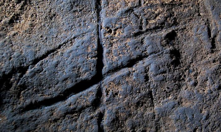 Were Neanderthals really artists? | The Guardian | Kiosque du monde : A la une | Scoop.it