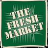 Veterans Employment Grocery Market Store Jobs