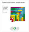 Necesidad de renovar las prácticas de enseñanza en ciencias ... - OEI | SALUD PUBLICA Y PROTECCION DE ALIMENTOS | Scoop.it