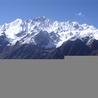 Nepal trecking hiking guides Nepal