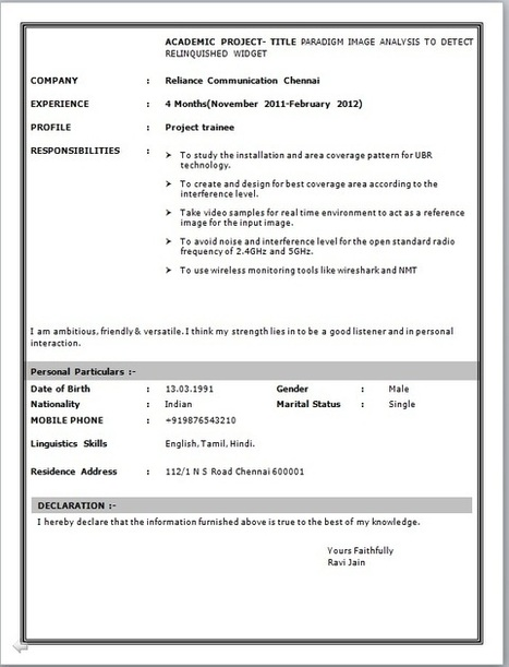 Action full version free crack 15 guihydsoteb download free tamil desi black picture pdf download fandeluxe Images