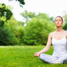 Meditation Techniques Daily News