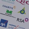 Most respective car insurers in Dubai- insurancemarket.ae