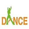 Yolande Dance Music