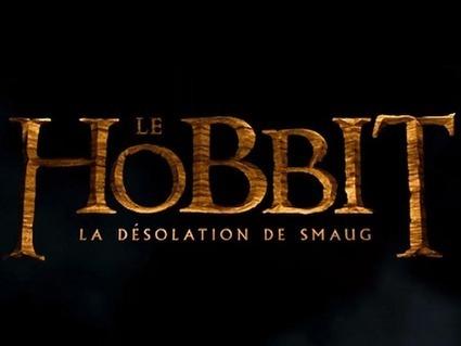 Le Hobbit : Google vous permet de visiter la Terre du Milieu | La révolution numérique - Digital Revolution | Scoop.it