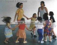 BIODANZA, le plaisir de la danse pour tous !... | BIO DANZA | Scoop.it