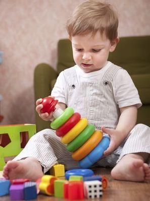 El Emocional Desarrollo Efectos En InfantilesSus Social Juguetes Y AL5jRq34