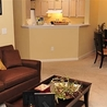 Johns Creek GA Apartments