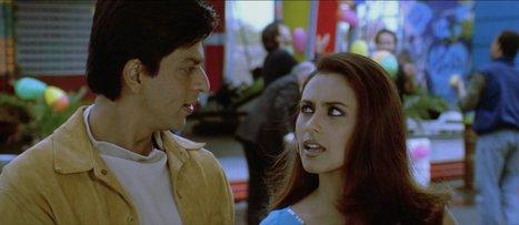 Ladaai 2 Tamil Dubbed Movie Free Download Mp4